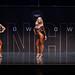 Women's Bikini - Masters A-2nd Lesley Lindsay-1st Kindra Lahey-3rd Parinya Loptson