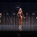 Women's Bikini - Grandmasters-2nd Parinya Loptson-1st Kindra Lahey-3rd Sheri Amendt