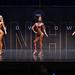 Women's Bikini - Class C-2nd Paige Gray-1st Hanna Mehregan-3rd Stephanie Jones