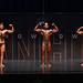 Men's Bodybuilding - Li ghtweight-2nd Kaiyang Gui-1st Ash Asemani-3rd Hsu-Hung Lo