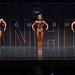 Women's Figure - True Novice- 2nd Tomekia Edwards-1st Tracey Morrison-3rd Helena Russell