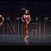 Women's Figure - Grandmasters- 2nd Heather Lind-1st Crystal Gretz-3rd Tracey Morrison