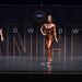 Women's Wellness - Class B-2nd Deidre Delgado-1st Kristen Spruit-3rd Heather Cayen
