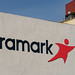 Aramark AmeriPride Uniform Services - Hibbing - Minnesota