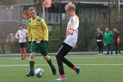 """HBC Voetbal • <a style=""""font-size:0.8em;"""" href=""""http://www.flickr.com/photos/151401055@N04/50452047673/"""" target=""""_blank"""">View on Flickr</a>"""