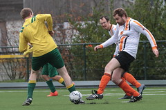 """HBC Voetbal • <a style=""""font-size:0.8em;"""" href=""""http://www.flickr.com/photos/151401055@N04/50452048998/"""" target=""""_blank"""">View on Flickr</a>"""