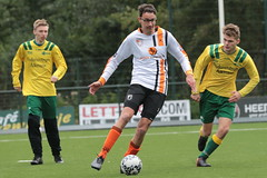 """HBC Voetbal • <a style=""""font-size:0.8em;"""" href=""""http://www.flickr.com/photos/151401055@N04/50452051143/"""" target=""""_blank"""">View on Flickr</a>"""