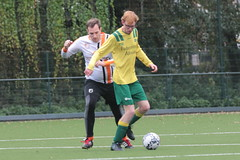 """HBC Voetbal • <a style=""""font-size:0.8em;"""" href=""""http://www.flickr.com/photos/151401055@N04/50452051253/"""" target=""""_blank"""">View on Flickr</a>"""