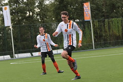 """HBC Voetbal • <a style=""""font-size:0.8em;"""" href=""""http://www.flickr.com/photos/151401055@N04/50452051798/"""" target=""""_blank"""">View on Flickr</a>"""