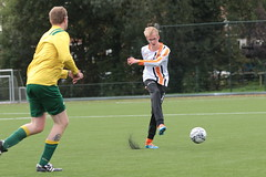 """HBC Voetbal • <a style=""""font-size:0.8em;"""" href=""""http://www.flickr.com/photos/151401055@N04/50452052948/"""" target=""""_blank"""">View on Flickr</a>"""