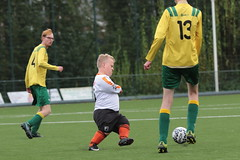 """HBC Voetbal • <a style=""""font-size:0.8em;"""" href=""""http://www.flickr.com/photos/151401055@N04/50452053593/"""" target=""""_blank"""">View on Flickr</a>"""