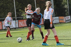 "HBC Voetbal • <a style=""font-size:0.8em;"" href=""http://www.flickr.com/photos/151401055@N04/50452074618/"" target=""_blank"">View on Flickr</a>"