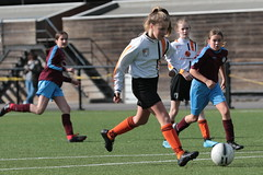 "HBC Voetbal • <a style=""font-size:0.8em;"" href=""http://www.flickr.com/photos/151401055@N04/50452074868/"" target=""_blank"">View on Flickr</a>"