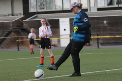 "HBC Voetbal • <a style=""font-size:0.8em;"" href=""http://www.flickr.com/photos/151401055@N04/50452075853/"" target=""_blank"">View on Flickr</a>"
