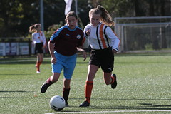 "HBC Voetbal • <a style=""font-size:0.8em;"" href=""http://www.flickr.com/photos/151401055@N04/50452078953/"" target=""_blank"">View on Flickr</a>"