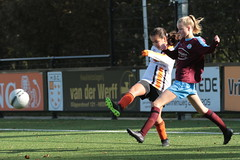 "HBC Voetbal • <a style=""font-size:0.8em;"" href=""http://www.flickr.com/photos/151401055@N04/50452079668/"" target=""_blank"">View on Flickr</a>"