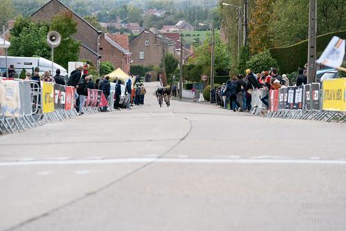 Ster v Z Limburg-63