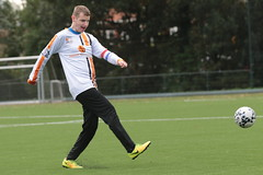 """HBC Voetbal • <a style=""""font-size:0.8em;"""" href=""""http://www.flickr.com/photos/151401055@N04/50452756891/"""" target=""""_blank"""">View on Flickr</a>"""