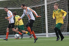 """HBC Voetbal • <a style=""""font-size:0.8em;"""" href=""""http://www.flickr.com/photos/151401055@N04/50452757176/"""" target=""""_blank"""">View on Flickr</a>"""