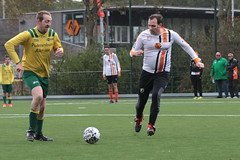 """HBC Voetbal • <a style=""""font-size:0.8em;"""" href=""""http://www.flickr.com/photos/151401055@N04/50452757606/"""" target=""""_blank"""">View on Flickr</a>"""