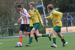 """HBC Voetbal • <a style=""""font-size:0.8em;"""" href=""""http://www.flickr.com/photos/151401055@N04/50452761526/"""" target=""""_blank"""">View on Flickr</a>"""