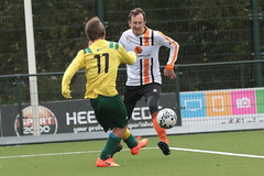 """HBC Voetbal • <a style=""""font-size:0.8em;"""" href=""""http://www.flickr.com/photos/151401055@N04/50452763331/"""" target=""""_blank"""">View on Flickr</a>"""