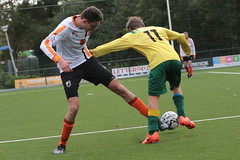 """HBC Voetbal • <a style=""""font-size:0.8em;"""" href=""""http://www.flickr.com/photos/151401055@N04/50452763456/"""" target=""""_blank"""">View on Flickr</a>"""