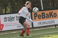 "HBC Voetbal • <a style=""font-size:0.8em;"" href=""http://www.flickr.com/photos/151401055@N04/50452783811/"" target=""_blank"">View on Flickr</a>"