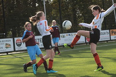 "HBC Voetbal • <a style=""font-size:0.8em;"" href=""http://www.flickr.com/photos/151401055@N04/50452784131/"" target=""_blank"">View on Flickr</a>"
