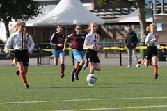"HBC Voetbal • <a style=""font-size:0.8em;"" href=""http://www.flickr.com/photos/151401055@N04/50452784651/"" target=""_blank"">View on Flickr</a>"