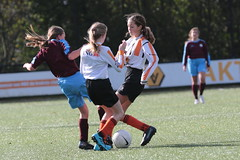 "HBC Voetbal • <a style=""font-size:0.8em;"" href=""http://www.flickr.com/photos/151401055@N04/50452784801/"" target=""_blank"">View on Flickr</a>"