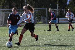 "HBC Voetbal • <a style=""font-size:0.8em;"" href=""http://www.flickr.com/photos/151401055@N04/50452788896/"" target=""_blank"">View on Flickr</a>"