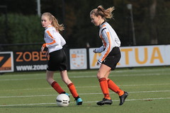 "HBC Voetbal • <a style=""font-size:0.8em;"" href=""http://www.flickr.com/photos/151401055@N04/50452791381/"" target=""_blank"">View on Flickr</a>"