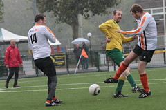 """HBC Voetbal • <a style=""""font-size:0.8em;"""" href=""""http://www.flickr.com/photos/151401055@N04/50452917847/"""" target=""""_blank"""">View on Flickr</a>"""