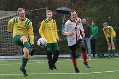 """HBC Voetbal • <a style=""""font-size:0.8em;"""" href=""""http://www.flickr.com/photos/151401055@N04/50452918222/"""" target=""""_blank"""">View on Flickr</a>"""