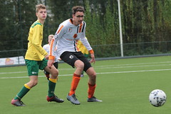 """HBC Voetbal • <a style=""""font-size:0.8em;"""" href=""""http://www.flickr.com/photos/151401055@N04/50452922062/"""" target=""""_blank"""">View on Flickr</a>"""
