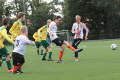 """HBC Voetbal • <a style=""""font-size:0.8em;"""" href=""""http://www.flickr.com/photos/151401055@N04/50452923267/"""" target=""""_blank"""">View on Flickr</a>"""