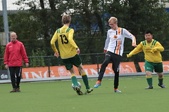 """HBC Voetbal • <a style=""""font-size:0.8em;"""" href=""""http://www.flickr.com/photos/151401055@N04/50452924812/"""" target=""""_blank"""">View on Flickr</a>"""