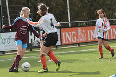 "HBC Voetbal • <a style=""font-size:0.8em;"" href=""http://www.flickr.com/photos/151401055@N04/50452945357/"" target=""_blank"">View on Flickr</a>"