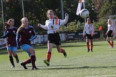 "HBC Voetbal • <a style=""font-size:0.8em;"" href=""http://www.flickr.com/photos/151401055@N04/50452948392/"" target=""_blank"">View on Flickr</a>"