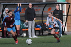 "HBC Voetbal • <a style=""font-size:0.8em;"" href=""http://www.flickr.com/photos/151401055@N04/50452952837/"" target=""_blank"">View on Flickr</a>"