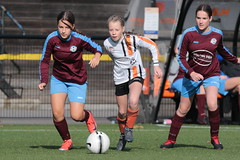 "HBC Voetbal • <a style=""font-size:0.8em;"" href=""http://www.flickr.com/photos/151401055@N04/50452954127/"" target=""_blank"">View on Flickr</a>"