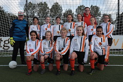 "HBC Voetbal | MO15-1 • <a style=""font-size:0.8em;"" href=""http://www.flickr.com/photos/151401055@N04/50452955092/"" target=""_blank"">View on Flickr</a>"