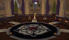 2020.10.11 - Princess Court_001