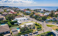 88 Military Road, Dover Heights NSW