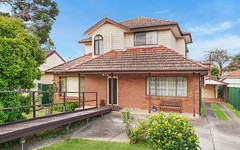 279 Quarry Road, Ryde NSW