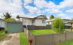 37 Stadcor Street, Wavell Heights QLD