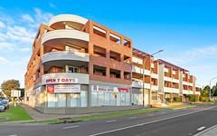 2/40 Earl Street, Merrylands NSW