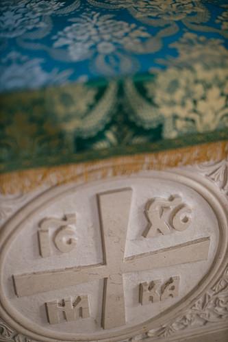 """10-11 октября, Неделя 18-я по Пятидесятнице, память  преподобных Кирилла и Марии-3 • <a style=""""font-size:0.8em;"""" href=""""http://www.flickr.com/photos/188705236@N03/50455144091/"""" target=""""_blank"""">View on Flickr</a>"""