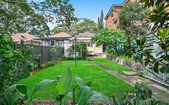 172 Gardeners Road, Kingsford NSW